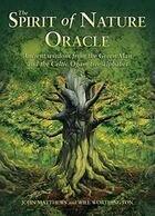 Spirit of nature oracle