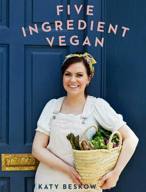 Five indigrent vegan