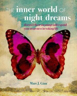 Inner world of night dreams