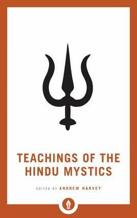 Hindu mystics