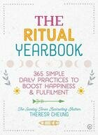 The ritual yearbook