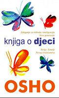 Knjiga o djeci osho