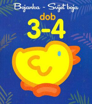 Bojanka 3 4