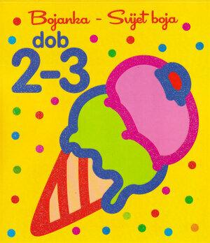 Bojanka 2 3