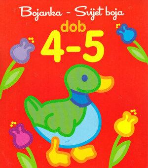 Bojanka 4 5