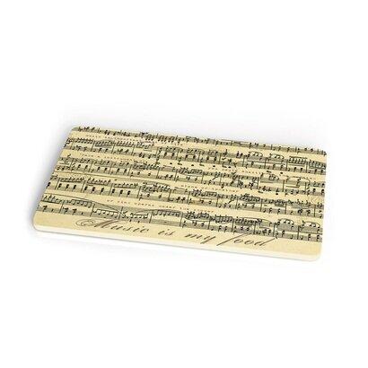 Bambus pladanj music
