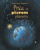 Priča o plavom planetu