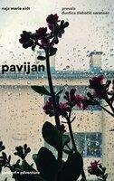 Pavijan
