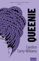 Queenie96