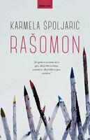 Rasomon96