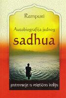 Autobiografija jednog sadhua