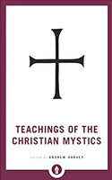 Teachings of christian mystics