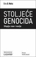 Stoljece genocida