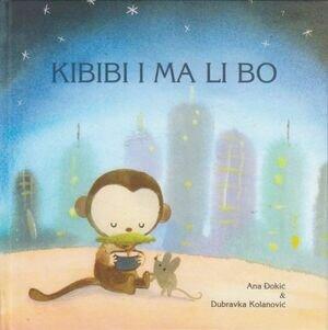 Kibibi i ma li bo