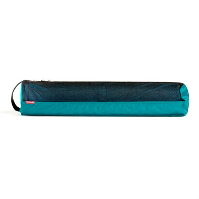 Manduka torba breath easy harbour