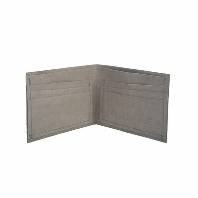 Novčanik sivi