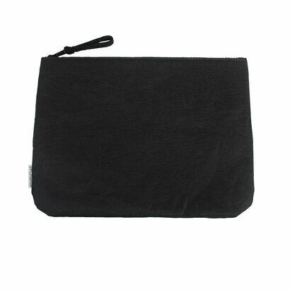 Torba za laptop mala crna