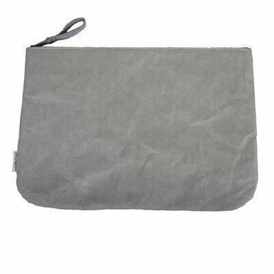Essential torba za laptop siva