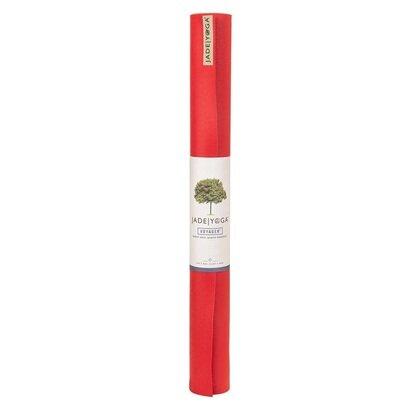 Jade voyager red 1 6 mm 173 cm