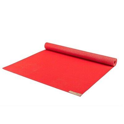 Jade voyager red 1 6 mm 173 cm 1