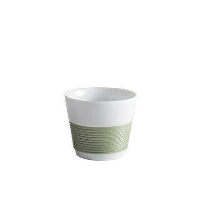 Cupit šalica 0 23 l zelena