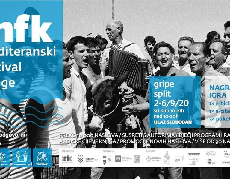 Telop mfk2020 1920x1080 logotipovi nagradna