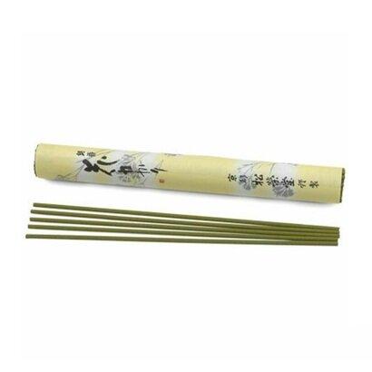Mirisni štapići hanakagari