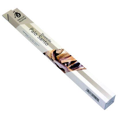 Mirisni štapići palo santo 35 kom