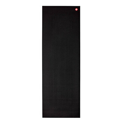 Manduka prolite black 200 cm 3