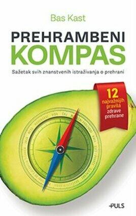 Prehrambeni kompas