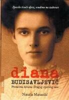 Diana budisavljević prešućena heroina drugog svjetskog rata