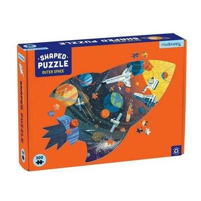 Puzzle svemir 300 kom