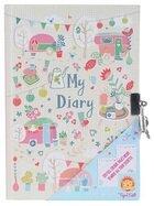 Dječji dnevnik caravan