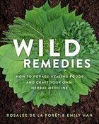 Wild remedies