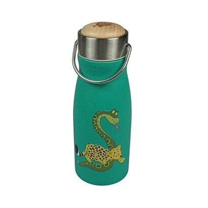 Termos boca zmija 300 ml
