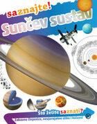 Suncev sustav saznajte
