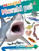 Morski psi saznajte