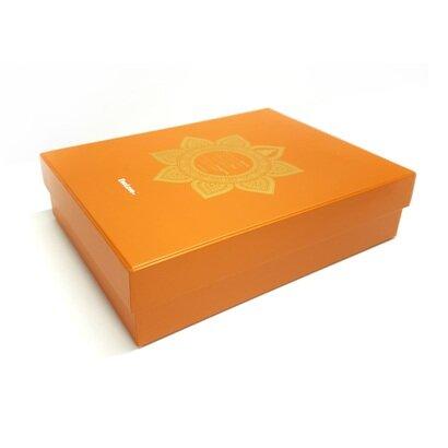 Poklon kutija classic buddha