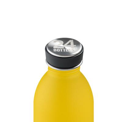 Boca za vodu 24bottle yellow 500 ml 1