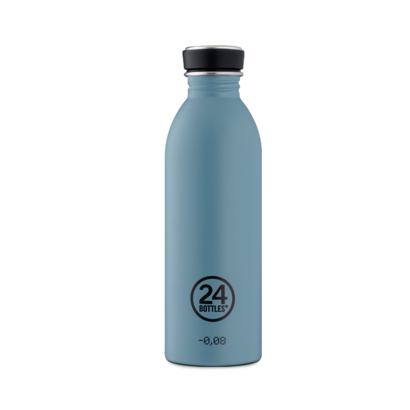 Boca za vodu 24bottle powder blue 500 ml