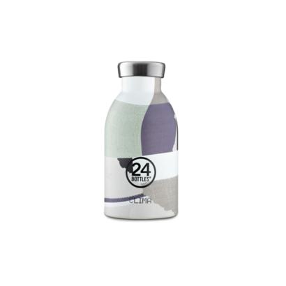 Termos boca 24bottle highlander 330 ml