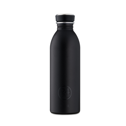 Boca za vodu black 500 ml