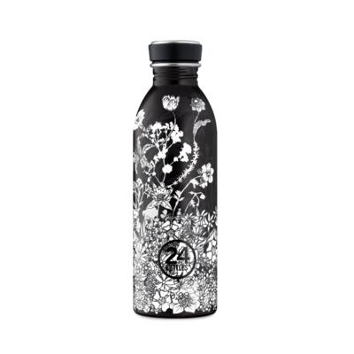 Boca za vodu noir 500 ml