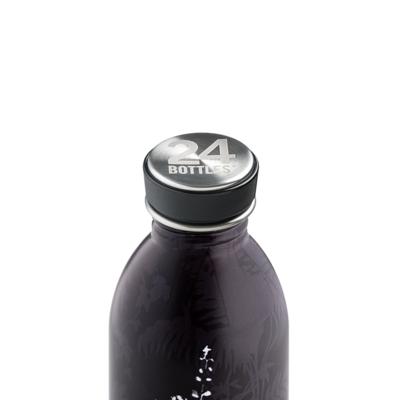 Boca za vodu noir 500 ml 1