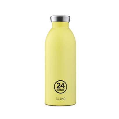Termos boca 24bottle citrus 500 ml