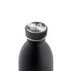 Boca za vodu black 500 ml 1