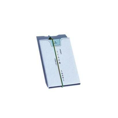Mirisni štapići five fragrance premium incense set