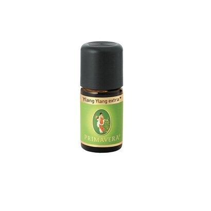 Ylang ylang mirisno ulje 5 ml