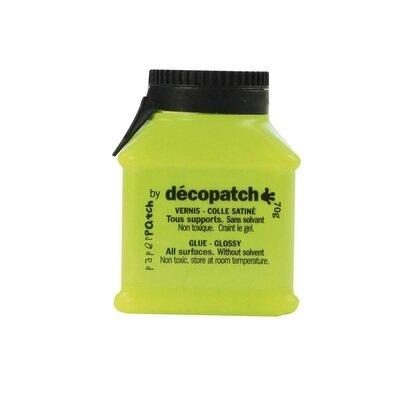 Ljepilo za decopatch papir bez solventa  70g