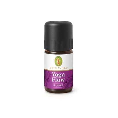 Yoga flow mix 5 ml